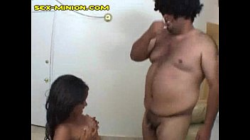 chubs small dick for ebony