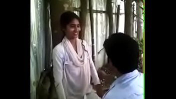 indian girl first time sex condition