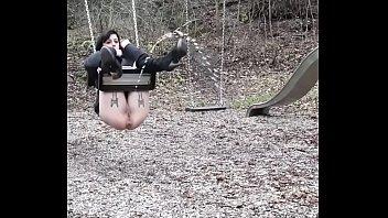 wife from bihar pissing outdoor