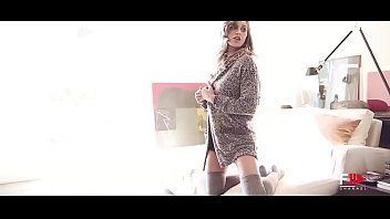 belen hot italian shooting backstage 2016 full video.