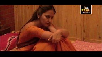 shanti appuram nithya (tamil) - 2011 - archana.