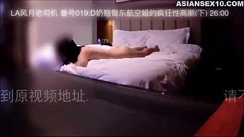 chinese homemade video 310