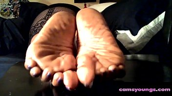 ole sexy moley wrinkled soles 2, free hd.