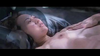 trai bao chịch dạo | gigolo | erotic.