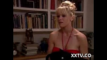 sit down with jill kelly