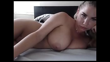 amateur slut free naked chat