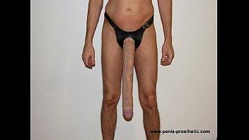 giant huge penis xxl 51 centimetre