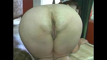 mature hairy big fart woman -.