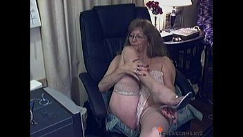 lovely granny with glasses free mature porn mobile hotlivecams.xyz