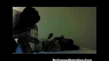 indian hot bhabi hidden cam sex
