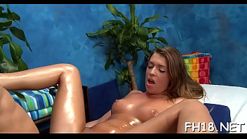 very sinful legal age teenager beauty gets holes.