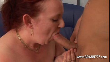 1-old mature love blowjob and hardcore.