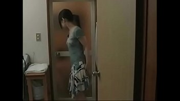 japanese cheating wife hot sex
