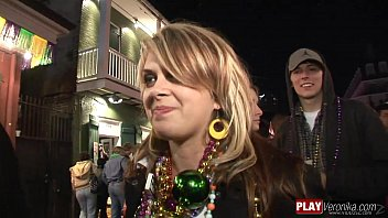 mardi gras 2007 amateur 5_ big boobs, blondes,.
