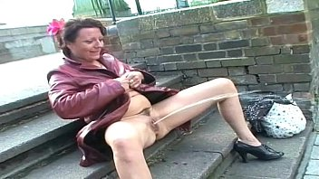 upskirt public masturbation and nude outdoor flashing of.