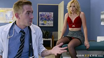 brazzers - samantha rone need a cock in.