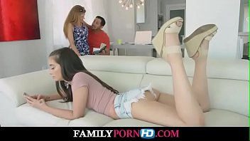treat your stepdaughter like your wife-full hd video.