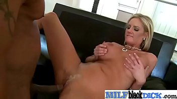 (zoey holiday) slut nasty milf ride mamba black.