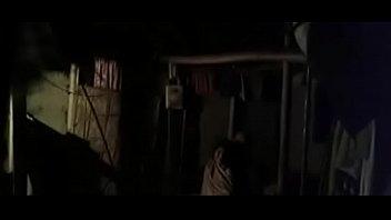 dimbeswar saikia&#039_s mms jagiroad ,assam