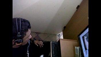 spycam pajero 003