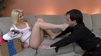 teen brat aubrey gold makes her neighbor into.