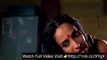 indian hot video desi : watch full movie.