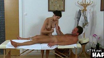 asian hong kong massage fuck