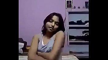 desi teenage hindu girl all new stripping clip.