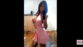 novinhas lindas videocompleto: https://www.youtube.com/watch?v=jr1hye  8j0