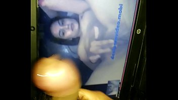 live wanking for mexican whore