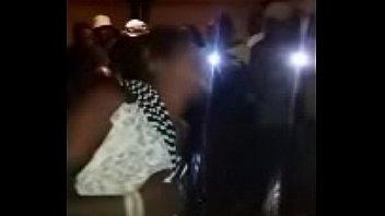 mzansi situation ekasiwap.com