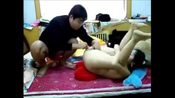 asian sex diary china dolls toys mastubate horny.