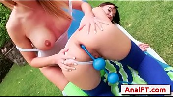 alysa and isabella tube vid-04 from.