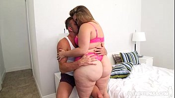 big booty bbw mazzaratie monica loves her stepfather.