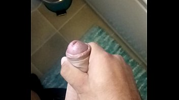wife hasn&#039_t fucked me for a.