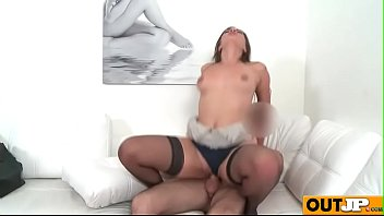 milf fucks agent on casting couch(ellie springlare) 05 clip-14