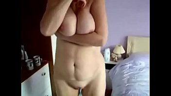 great stolen video of my busty mom fully nude
