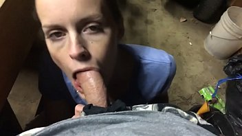 my sister sucks my cock for.
