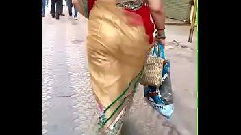 desi bhabhi walking ass show video hidden-camera zz.