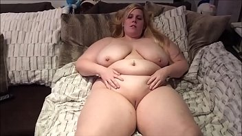 super sexy bbw with big beautiful.