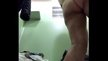 looking up mature ass