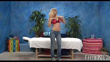 massage porn moves