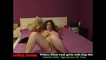big boobs webcam free milf porn.