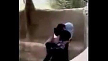 saudi boy fucking syrian hijab girl.