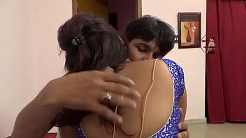 desi indian teen rekha hindi audio - free.