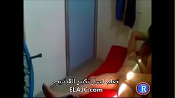 syrian hims cheating wife fucking the.