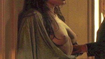 angelina jolie &_ michelle williams uncensored:.