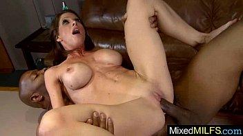 mature hot lady (angel) ride hard on cam.