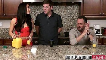 xxx porn video - sex machina a xxx.
