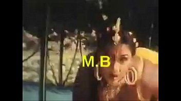 bangla hot song - bangla hot garam masala.